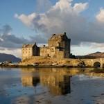Eilean-Donan-Castle3