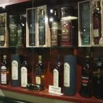Bushmills_whiskey_range