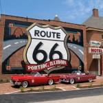 Pontiac IL