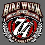 bikew