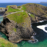 carrick-rede-rope-bridge
