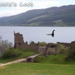 lochness_monster_photoshop