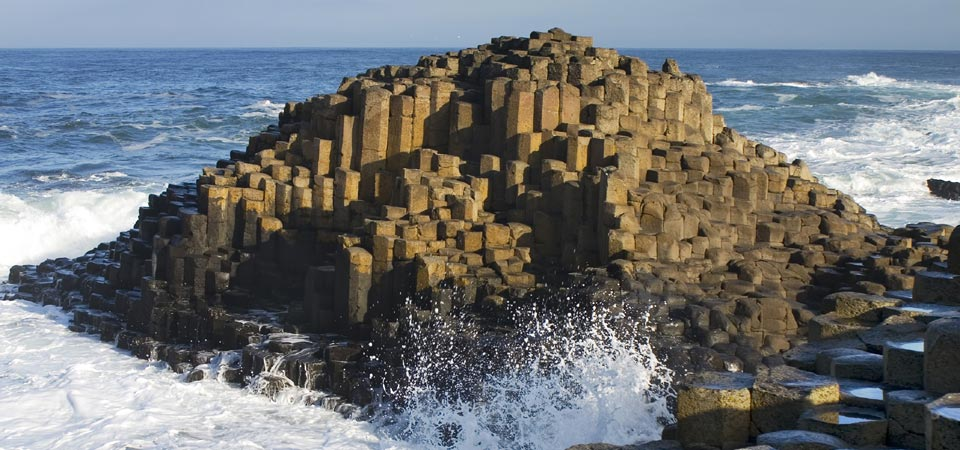 giant-causeway