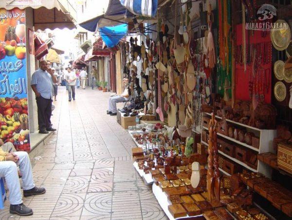 marokko-004
