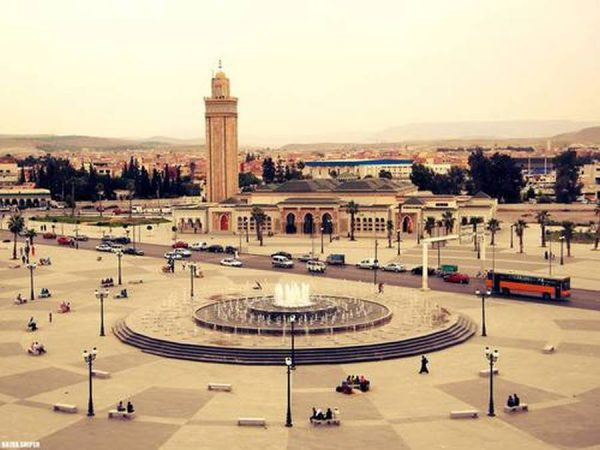 marokko-007