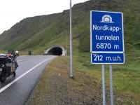 nordkapp-001