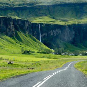 Izland (2018. Június 23 – Július 03.)