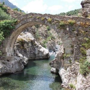 Korzika, Szardinia (2020. április 17 – 26)