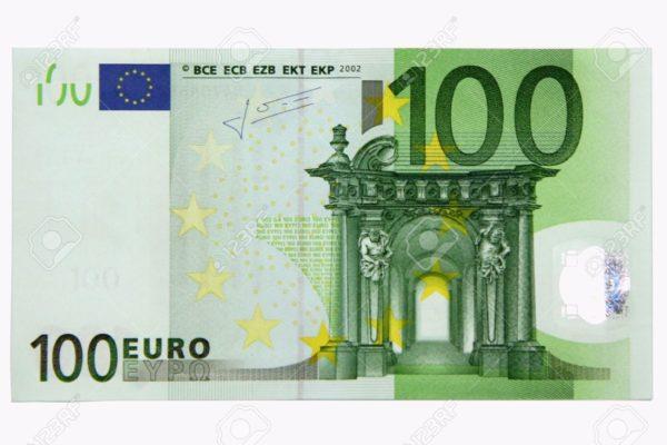 2396042-100-euro