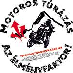 logo-motorosturazas-150px